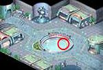 Mini_map_sq22_07.jpg