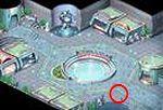 Mini_map_sq22_08.jpg