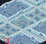 Mini_map_fd22a_04.jpg