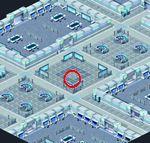Mini_map_fd22a_05.jpg