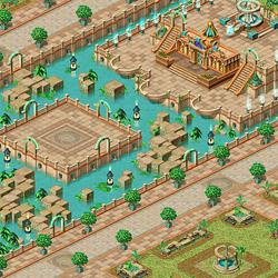 Mini_map_fd16f.jpg