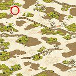 Mini_map_pa05g_02.jpg