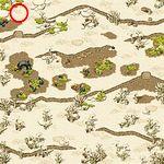 Mini_map_pa05h_v01.jpg